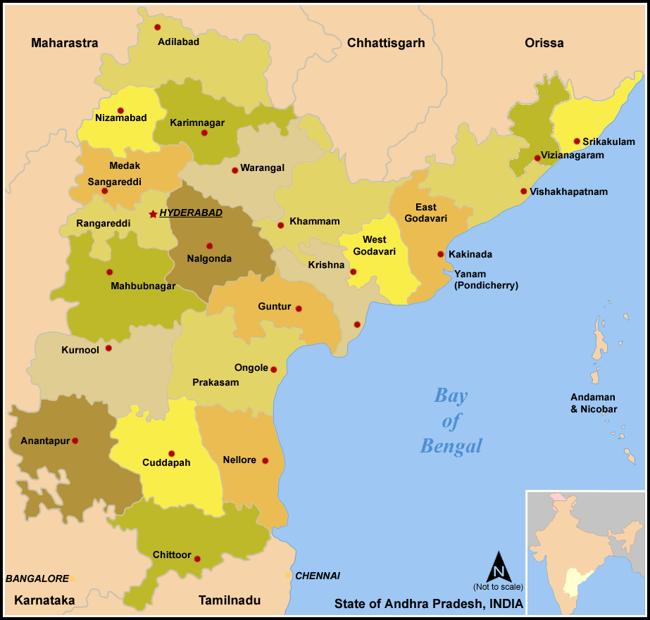 Map_AP_dist_all_shaded