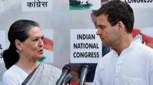 AICC reshuffle likely next month